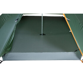 Nigor WickiUp 4 - Accessoire tente - gris